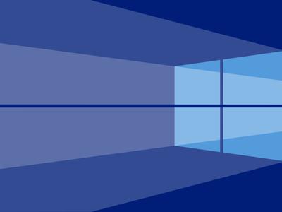 Las últimas actualizaciones acumulativas de Windows 10 están causando reinicios aleatorios y forzados a algunos usuarios