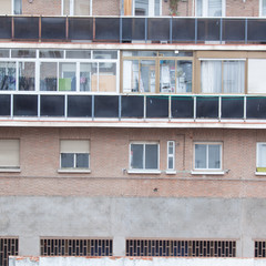 Foto 25 de 32 de la galería tamron-100-400-mm-f-4-5-6-3-di-vc-usd en Xataka Foto