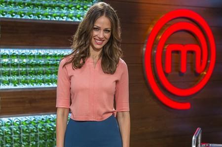 Eva González es la elegida por Antena 3 para presentar 'La Voz'