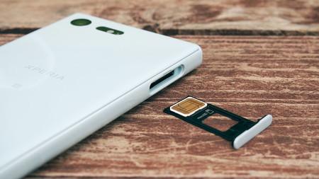 bandeja micro sd accesorios android ampliar memoria