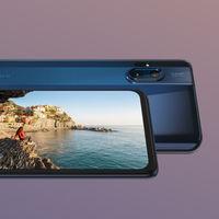 El Motorola One Hyper llega a España: precio y disponibilidad oficiales