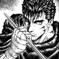 Muere Kentaro Miura, autor de 'Berserk', obra clave del manga fantástico que queda definitivamente incompleta