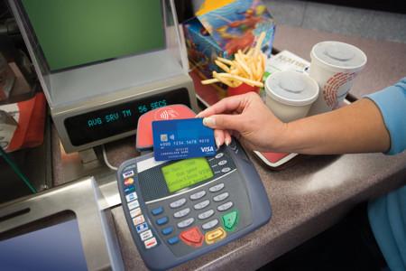 ¿Se incrementan las transacciones cuando un negocio cuenta con una herramienta de pago fácil de usar?