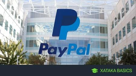 Cómo retirar dinero de tu cuenta de PayPal