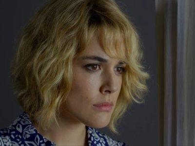 'Julieta', primer tráiler de la nueva película de Pedro Almodóvar