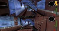 'Perfect Dark'. Comparativa entre las versiones de N64 y XBLA