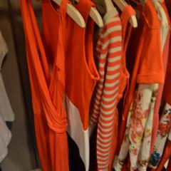 Foto 22 de 63 de la galería mango-primavera-verano-2012-avance en Trendencias