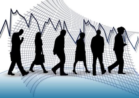 La Polemica Reforma Laboral Propuesta Por Bbva Que Efectos Tendria 10