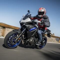 Foto 16 de 47 de la galería yamaha-tracer-700-2020-prueba en Motorpasion Moto