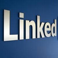 La filtración de 500 millones de usuarios de LinkedIn no es real según sus responsables: son datos agregados de otros servicios