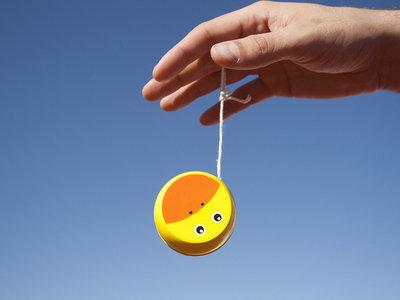 Las dietas yo-yo pueden provocar una ganancia mayor de peso