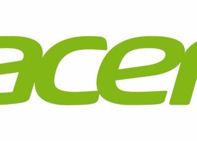 Acer Liquid Z630 y Liquid Z530 filtrados antes del IFA