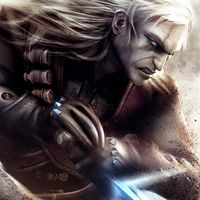 The Witcher: Enhanced Edition para PC gratis por tiempo limitado en GOG