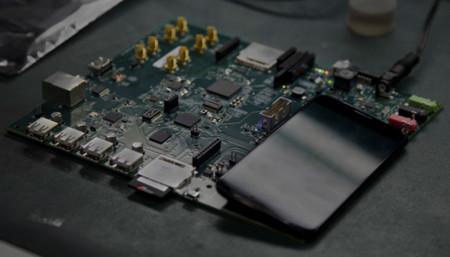 Project Ara comienza su andadura: Google ya acepta las primeras ideas de terceros
