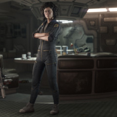 alien-isolation-edicion-ripley