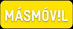 Tarifas Masmovil