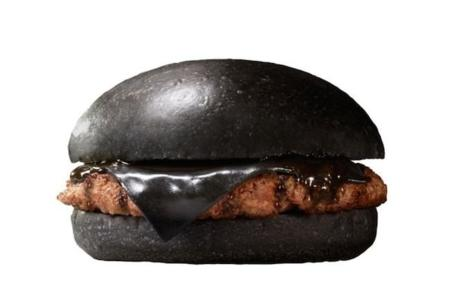 kuro-burger-king.jpg