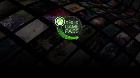 Microsoft quiere reinar en PC con una versión de Xbox Game Pass de 100 juegos y un precio competitivo