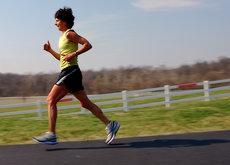 La ciencia explica cómo el correr nos ayuda a limpiar la mente