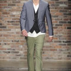 Foto 12 de 18 de la galería rag-bone-primavera-verano-2010-en-la-semana-de-la-moda-de-nueva-york en Trendencias Hombre
