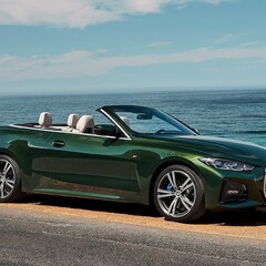 bmw-serie-4-convertible-2021