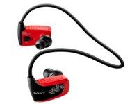 Un nuevo Sony Walkman personalizado por Meb Keflezighi