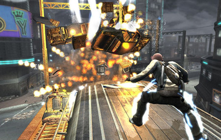analisis-infamous-ps3-006.jpg