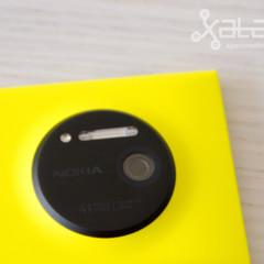 Foto 20 de 32 de la galería nokia-lumia-1020-2 en Xataka