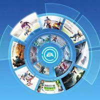 EA Access fija su fecha de estreno en PS4 para finales de julio con todos estos juegos