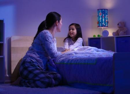 Bedtime 1500