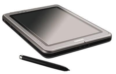 tabletpc.jpg