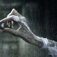 'Don't Knock Twice', tráiler de la terrorífica bruja de Caradog W. James