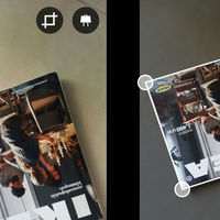 La suite Microsoft Office integra el escáner de Office Lens y otras mejoras