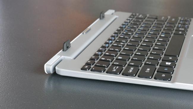 Foto de Acer Switch 10 (7/12)