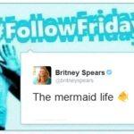 #Follow Friday de Poprosa: verano, calor, playas, piscinas y muchas celebrities