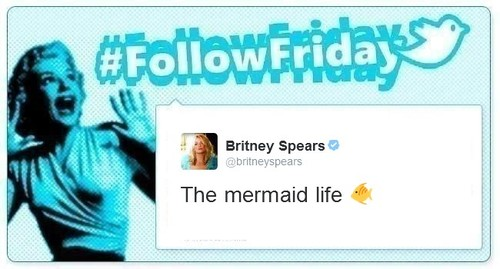#Follow Friday de Poprosa: verano, calor, playas, piscinas y muchas celebrities