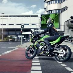 Foto 40 de 60 de la galería kawsaki-ninja-125-2019 en Motorpasion Moto