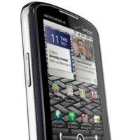 Motorola Droid Pro, la gama Droid de Motorola a la caza de BlackBerry