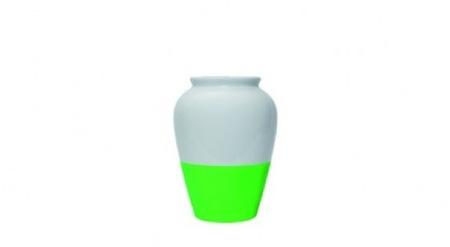 color fluor 2