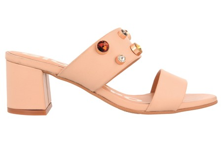 Gioseppo Woman 59824 Nude 2d 0001 Pvp 59 95eur