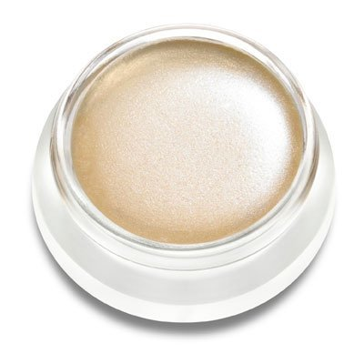 rby-rms-beauty-product-new-luminizerhr-de.jpg