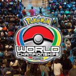 Los Campeonatos Mundiales de Pokémon 2016 no fueron nuestro año