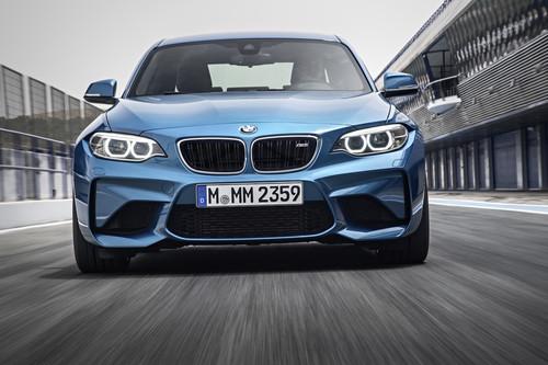 11 coches muy esperados para 2016