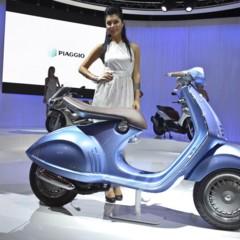 Foto 23 de 32 de la galería vespa-quarantasei-el-futuro-inspirado-en-el-pasado en Motorpasion Moto