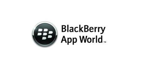 Los desarrolladores para la plataforma BlackBerry no lo están pasando tan mal como lo pintan