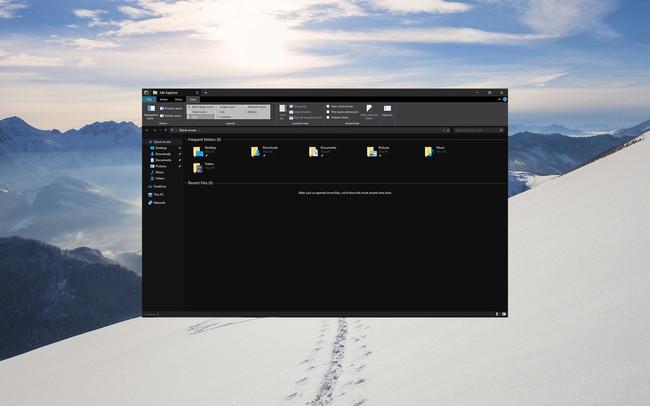 Ya puedes descargar el ISO de Redstone 5, la próxima actualización mayor de Windows 10