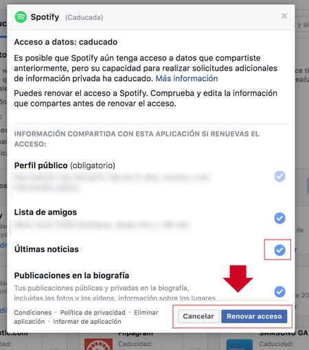 Facebook 7 Copia