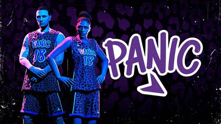 GTA Online: cómo conseguir gratis la ropa de baloncesto Panic Prolaps y el vehículo Bravado Verlierer