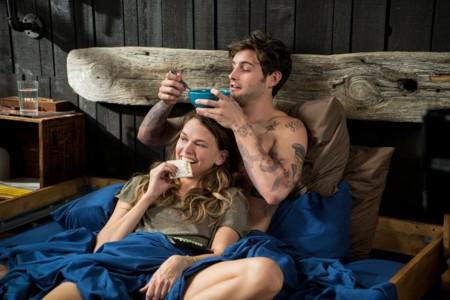 ¿Las mujeres de hoy son las que más disfrutan del sexo en la historia?