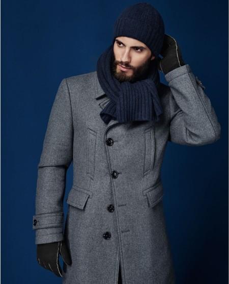 El invierno se vuelve más sofisticado con unos guantes Roeckl